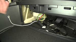 installation of a trailer wiring harness on a 2016 honda pilot ez wiring 12 circuit instructions at Wiring Harness Installation Instructions