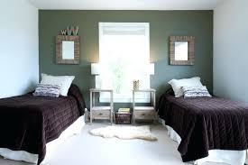 dark green bedroom dark green exterior paint colors bedroom contemporary with letter art white bed ski dark green bedroom
