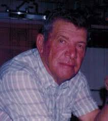 Obituary for Lee Junior Dunn