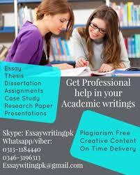 present continuous tense essay interns resume samples cheap prometheus research paper best custom essay writing services casinodelille com best custom essay writing services
