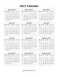 yearly calendar 2017 template november 2017 calendar with holidays canada math pinterest