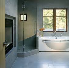 home extraordinary installing a new bathtub 34 how much does cost to replace with shower tub