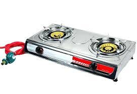 gating s 2 burner gas cooktops cooktop outdoor