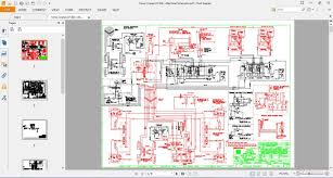 terex cranes rt300 1 electrical schematic auto repair manual terex cranes rt300 1 electrical schematic size 2 34mb language english type pdf pages 8