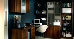 paint color for office. Glamorous Full Size Of Paint Colors Office Painting Color Ideas Stunning Inovative For