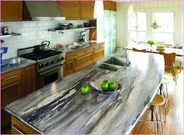 refinish laminate countertops to look like granite refinishing laminate countertops refinished laminate counters paint laminate countertops