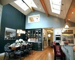 ceiling chandelier vaulted ceiling lighting options vaulted ceiling lighting kitchen lighting ideas vaulted ceiling with vaulted ceiling living room