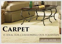 lake st louis carpet