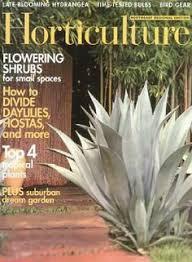 best gardening magazines. Fine Magazines Best Garden Home And Cooking Tomatoes Gardening Magazines  Amazing Gardens Horticulture Dessert Arizona Flagstaff Arizona Intended Magazines R