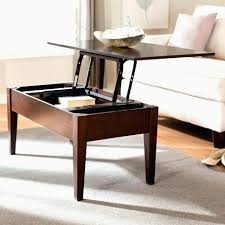 coffee table sets with drawers elegant best unique coffee tables