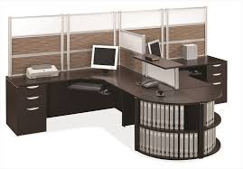 office deskd. Interesting Office Desks Office Interesting Need To Office U For Office Deskd