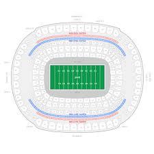 Baltimore Ravens Suite Rentals M T Bank Stadium