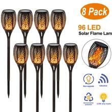 Buy <b>solar flame</b> and get free shipping on AliExpress