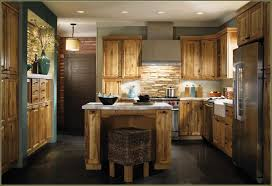 Lowes Upper Kitchen Cabinets Lowes Kitchens Improvements Refference Lowes Kitchen
