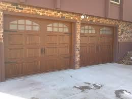 o brien garage doorsGarages Mesmerizing O Brien Garage Doors For Astounding Home