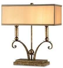 currey company lighting fixtures. Zoom Currey Company Lighting Fixtures
