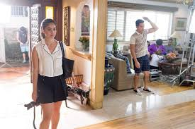 Image result for anne curtis actress