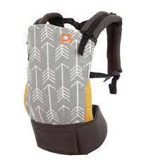 Which Baby Carrier is Best for You – Baby Tula
