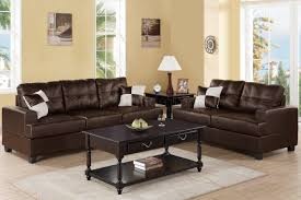 Couches With Beds Inside Living Room Cheap Sectional Sofa Beds And Couch With Pull Out