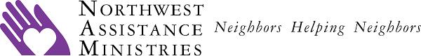northwest istance ministries