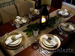dining room table set. Adorable Dining Room Table Settings And Set Up Setting Design 6