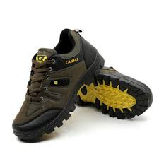 New Style Men <b>Hiking Shoes</b> Lace Up Men Sport Shoes <b>Outdoor</b> ...