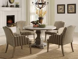 fine dining room table canada with other