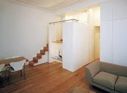 Small Picture Interior Design For Small Rooms Interior Design For Small Rooms