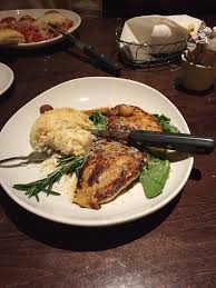 photo of olive garden italian restaurant blasdell ny united states garlic rosemary