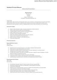 preschool teacher assistant job description resume job resume assistant  principal resume samples teachers aide duties resume
