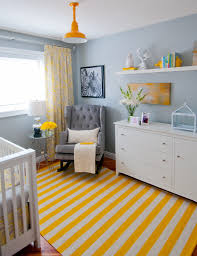 nursery lighting ideas. Yellow Nursery Light Lighting Ideas