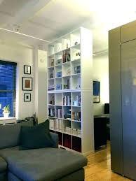 room dividers for kids bedrooms – atelite.co