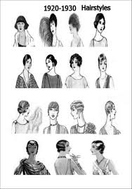 best 25 roaring 20s hair ideas on 1920s makeup gatsby