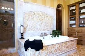 tile above bathtub tile bathroom skirting board tile bathtub surround details