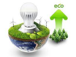 environmentally friendly lighting. Eco-Friendly Lights - Great Innovation In Lighting Industry Environmentally Friendly