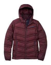 Superdown Size Chart Outlet Womens Super Down Ultra Hooded Jacket