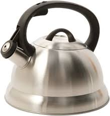 Having a coffee kettle is definitely going to be one of those items that has a bigger impact than you expect. 10 Best Hot Water Coffee Kettles For Making Pour Over Coffee In 2021