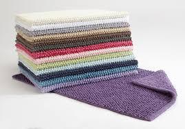 bathroom unique bath mats for your bathroom design ideas throughout colorful bath rug