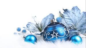 Christmas balls, Christmas baubles and Christmas Decorations Wallpaper 1