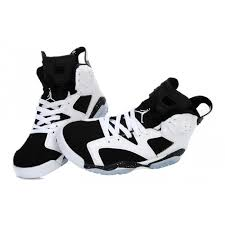 jordan shoes for girls 2015 black and white. toddler girls jordan sneakers black and white | home / air jordans 6 shoes for 2015 a