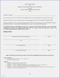 Unique Petition Sheet Template Pictures Documentation Template