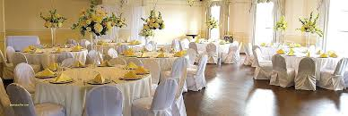 wedding chair cover hire covers perth wa ashford kent