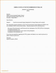 Example Fax Cover Letters 037 Friendly Letter Template Pdf New Retirement Example High