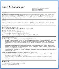 38 Junior Network Engineer Resume Riverheadfd