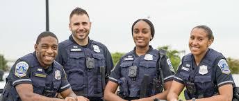 <b>Police</b> Officer | joinmpd.dc.gov