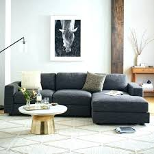 west elm furniture review. Simple Review West Elm Sofa Review Design Urban   In West Elm Furniture Review