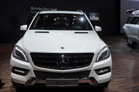 new car suv launches in india 2014A BulletProof SUV for Indian VIPs  India Real Time  WSJ