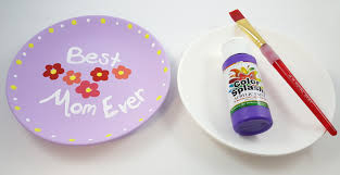 mother s day craft activity