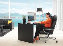 comfortable office. Is This The Most Comfortable Office Chair In World? Photo Details - These Ideas GreenVirals Style