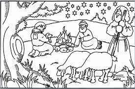 Coloring Pages Remarkable Beginners Bible Coloring Pages Image